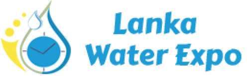 Lanka Water Expo