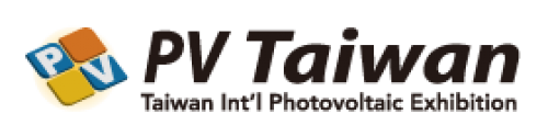 Taiwan Int'l Photovoltaic Forum & Exhibition
