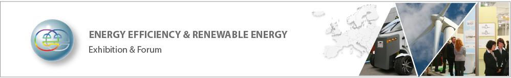 Energy Efficiency & Renewable Energy (EE & RE)