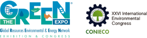 The Green Expo 2018
