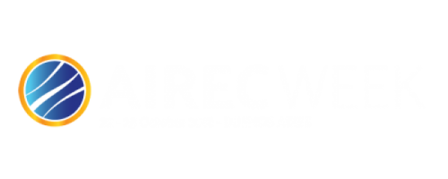 Airec Week
