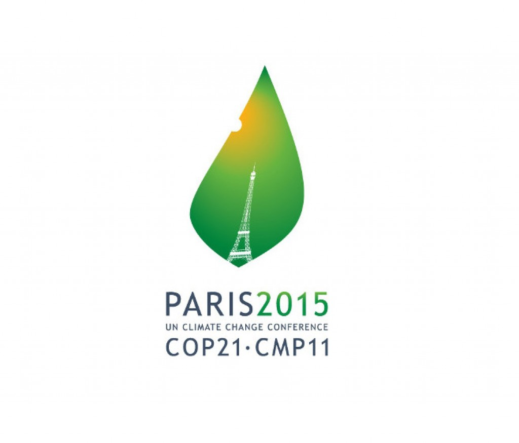 COP21 could redefine green growth — if business steps up