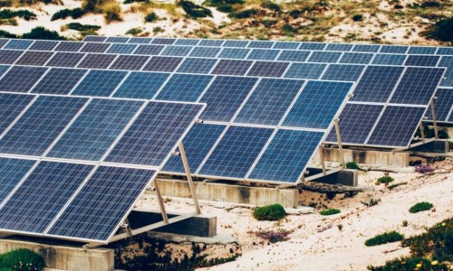104% of Portugal's electricity consumption in March came from renewable energy