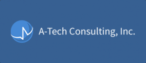 A-Tech Consulting Inc.