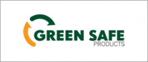 Green Safe Products