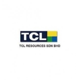 TCL Resources Sdn Bhd