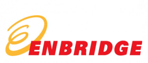 Enbridge Gas Distribution Inc