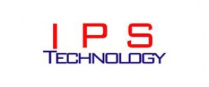 Intelligent Power System Technology Sdn Bhd (IPS)