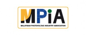 Malaysian Photovoltaic Industry Association (MPIA)