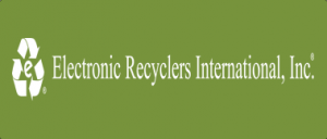 Electronic Recyclers International Inc.