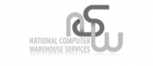 National Computer Warehouse Services