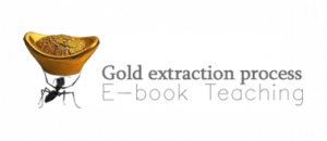 Gold Extraction Process