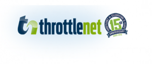 ThrottleNet Inc