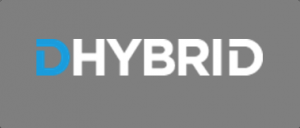 DHYBRID Power Systems GmbH