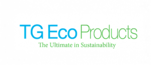 TG Eco Products