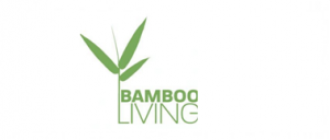 Bamboo Living