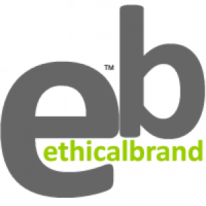 Ethical Brand Foundation