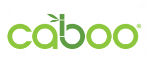 Caboo Paper Products Inc.