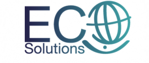 Eco Solutions UK