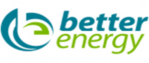 Better Energy Supply Ltd