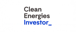 Clean Energies Investment