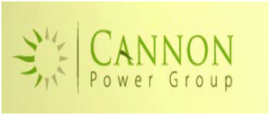 Cannon Power Group