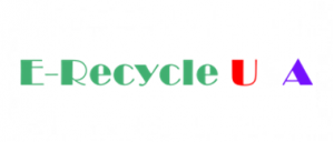 E-Recycle USA