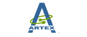 ARTEX Environmental
