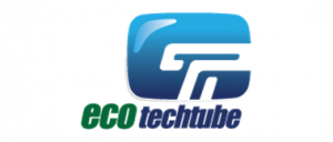 Ecotechtube Buy Lead