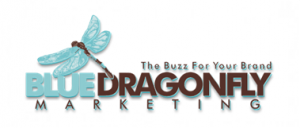 Blue Dragonfly Marketing