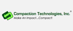 Compaction Technologies Inc