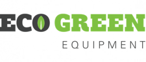 Eco Green Equipment LLC