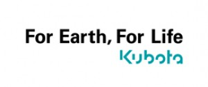 Kubota Environmental Service Co., Ltd.