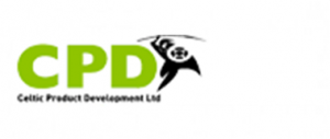 Celtic Product Development Ltd