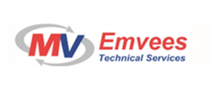 Emvees Technical Services
