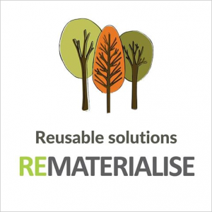 ReMaterialise