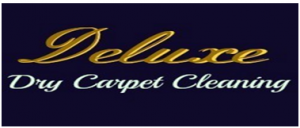 Deluxe Dry Carpet Cleaning