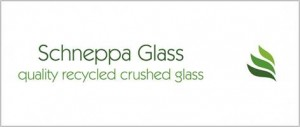 Schneppa Glass